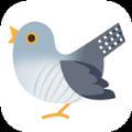 布谷速�平�_app官方版 v1.0