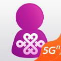 中国联通视频橙卡申请链接