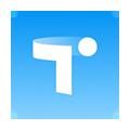 阿里Teambition网盘内测申请官网登录入口 v1.0