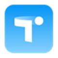 阿里teambition网盘软件app正版安装包 v1.0