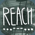 呼救讯号ReachSOS