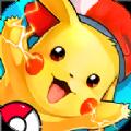 梦幻精灵宝可梦游戏官方正式版 v1.3
