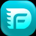 大菲投资平台app手机版下载 v3.7.0