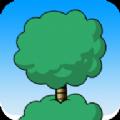 无限之树游戏无限钞票破解版 v358