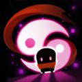 元气骑士最新破解版2.8.4