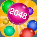 2048球球对对碰领红包赚钱福利版 v1.0.0