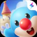 摩尔宠物店小游戏最新版 v1.3.0