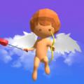丘比特之箭寻找爱人游戏中文版 v1.0