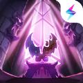 失落城堡新DLC版本 v1.0.0.2