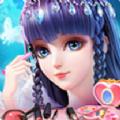 叶罗丽公主换装游戏安卓版 v1.0