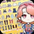 女生捏脸换装游戏中文版 v2.0.2