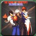 拳皇2000无限币版破解版下载 v1.6.7