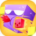 我推箱子特厉害游戏安卓版 v1.0