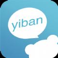 易班网网页版登录官网app最新版下载 v4.7.5