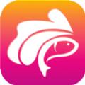 迅遇app软件最新版下载 v1.0