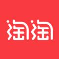 淘淘好物app官方版下载 v1.0.0