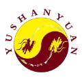 IPV9物联网诚信商城App下载地址chengxin.ysywlw官方版 v1.0.0