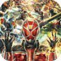 假面骑士超巅峰英雄3下载手机版官网中文版 v4.6.4
