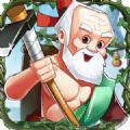 葫芦娃救爷爷游戏免费版下载安装 v1.0
