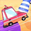 障碍赛车游戏安卓版 v2.6