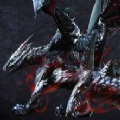 Switch版怪物猎人新作汉化中文版游戏 v1.0