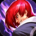 拳皇大明星手机游戏官方版 v1.0