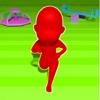 Playground 3D游戏中文版 v1.0