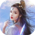 天涯明月刀之魔刀问情手游官方最新版 v1.0