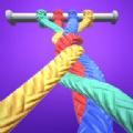 抖音解开那根绳子游戏IOS版 v1.0