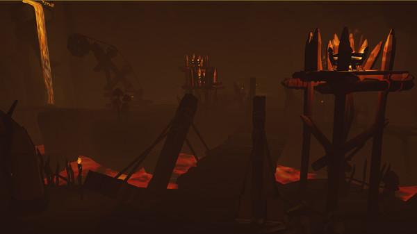 宝墓VR游戏中文版图3: