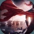 将谋三国志HD官方最新版游戏下载 v20200818