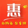 千齐百惠ap官方版下载 v1.0.0