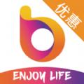 悦享生活优惠app官方版下载 v1.0.0