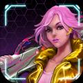 雷霆战火特别行动安卓版游戏下载 v1.0
