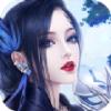 梦华三生录手游官网测试版 v1.0