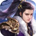 魔魂降世游戏官方测试版 v1.0
