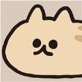 猫咪大侦探游戏安卓版下载 v1.0.0