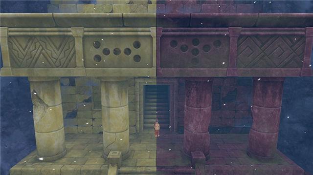 口袋妖怪剑盾DLC冠之雪原攻略 DLC冠之雪原神兽图鉴[多图]图片8