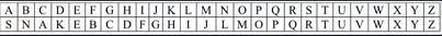 犯罪大师诡异的信件答案是什么 诡异的信件竞技赛场正确答案详解[多图]图片3