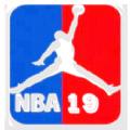 NBA篮球经理2021无限工资中文破解版 v1.5
