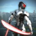 忍者刺客机器人游戏安卓官方下载 v1.0.2