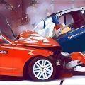 碰撞测试模拟器2手机游戏中文版 v1.0