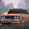 Project Drag Racing无限金币汉化破解版 v1.3.6
