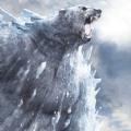 直播开局解密山海经的上古生化危机官方最新版游戏 v1.0