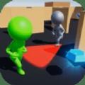 捉迷藏模拟器游戏官方安卓版 v0.2
