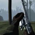 僵尸安全屋游戏最新官方版 v0.2