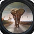 人在地球刚刚变身基多拉最新手机版游戏 v1.0