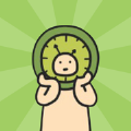 花式正经人app软件下载 v1.0