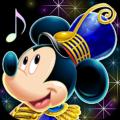 迪士尼扭曲仙境Pomefiore寮篇官方中文版游戏 v1.0.0