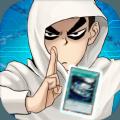 Battle Card手游中文官网版 v1.0.0